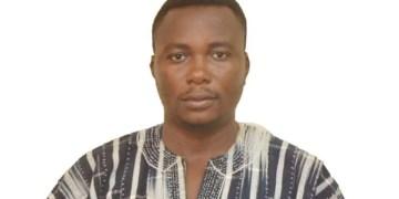 Faisel Abdul-Iddrisu