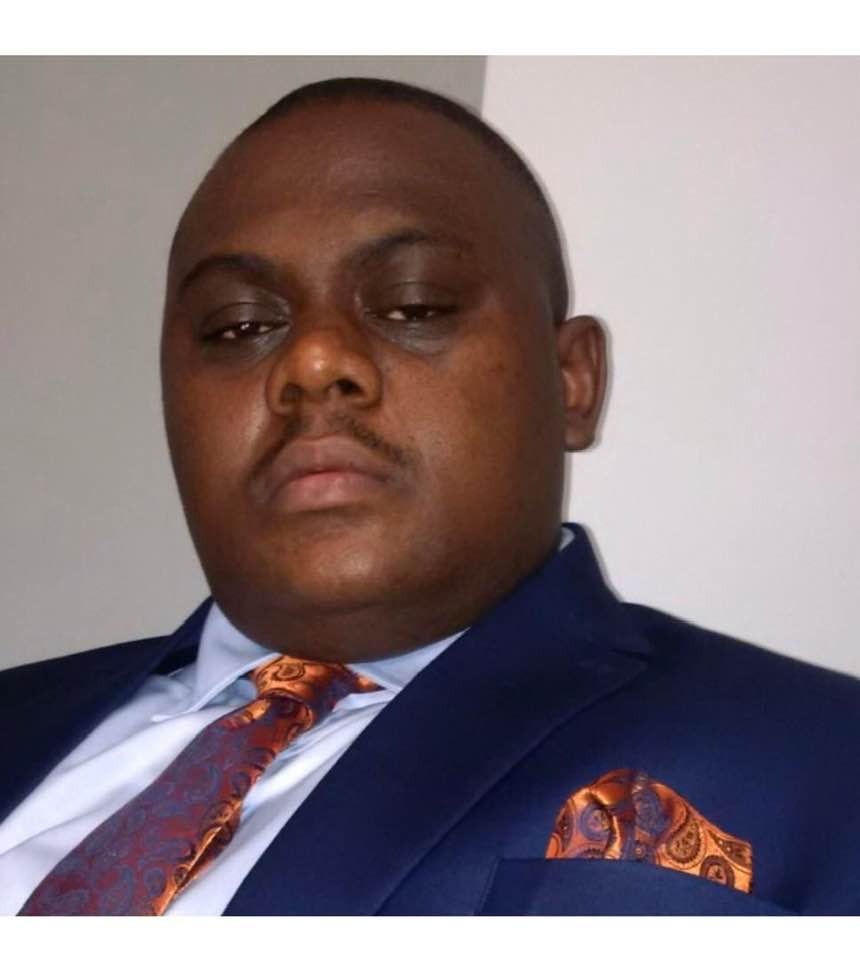 Top Fidelity Bank manager reportedly dies of Covid-19 » Awake News