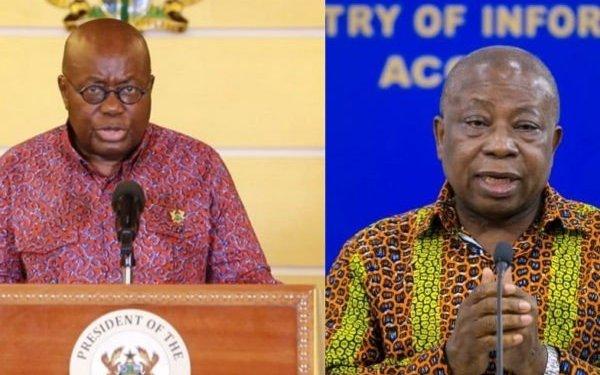 President-Akufo-Addo-and kweku Agyeman manu