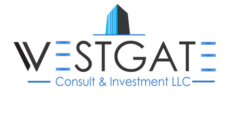 Westgate Consult