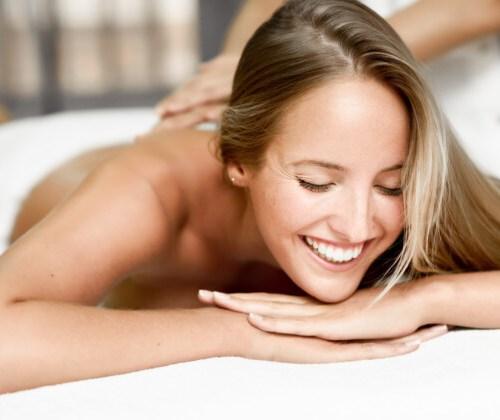 Massage Therapy , Saint Paul MN. Hudson Wiscosin