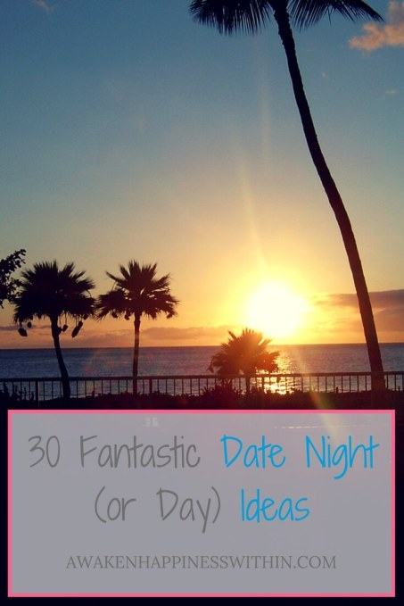 Date Night, Date Night Ideas, Date, Relationships, Date Night Ideas, Marriage, Couples