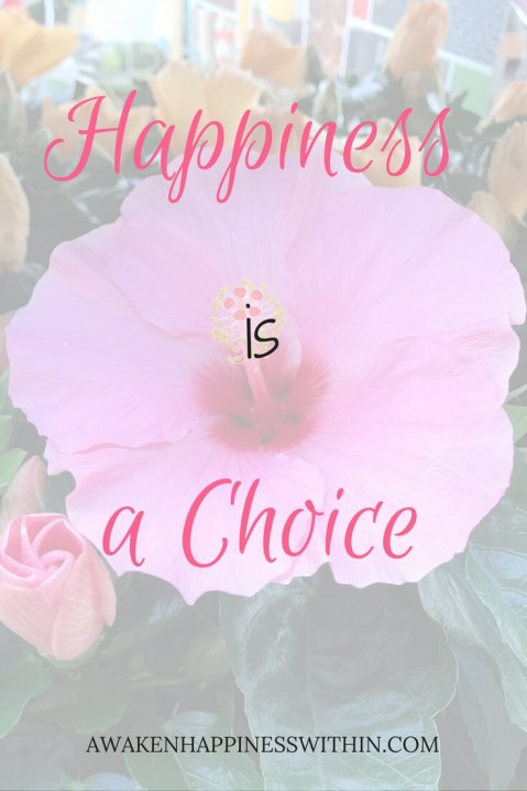 Happiness, Happiness is a Choice, Awaken Happiness Within, Awaken Happiness, Consciousness, Positivity, Happiness Thoughts, How to be Happy