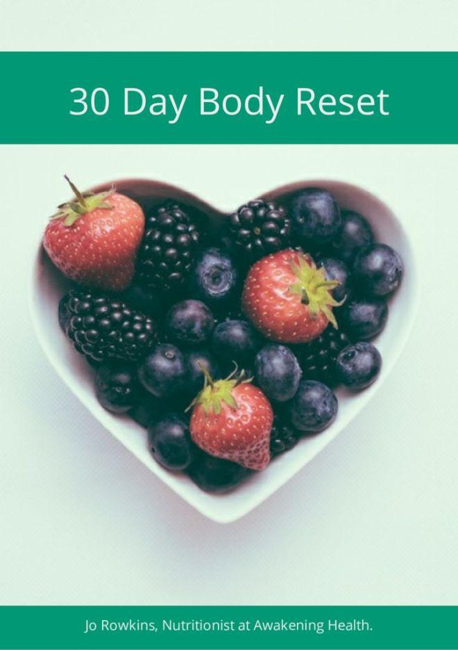 thumbnail of 30 Body Reset