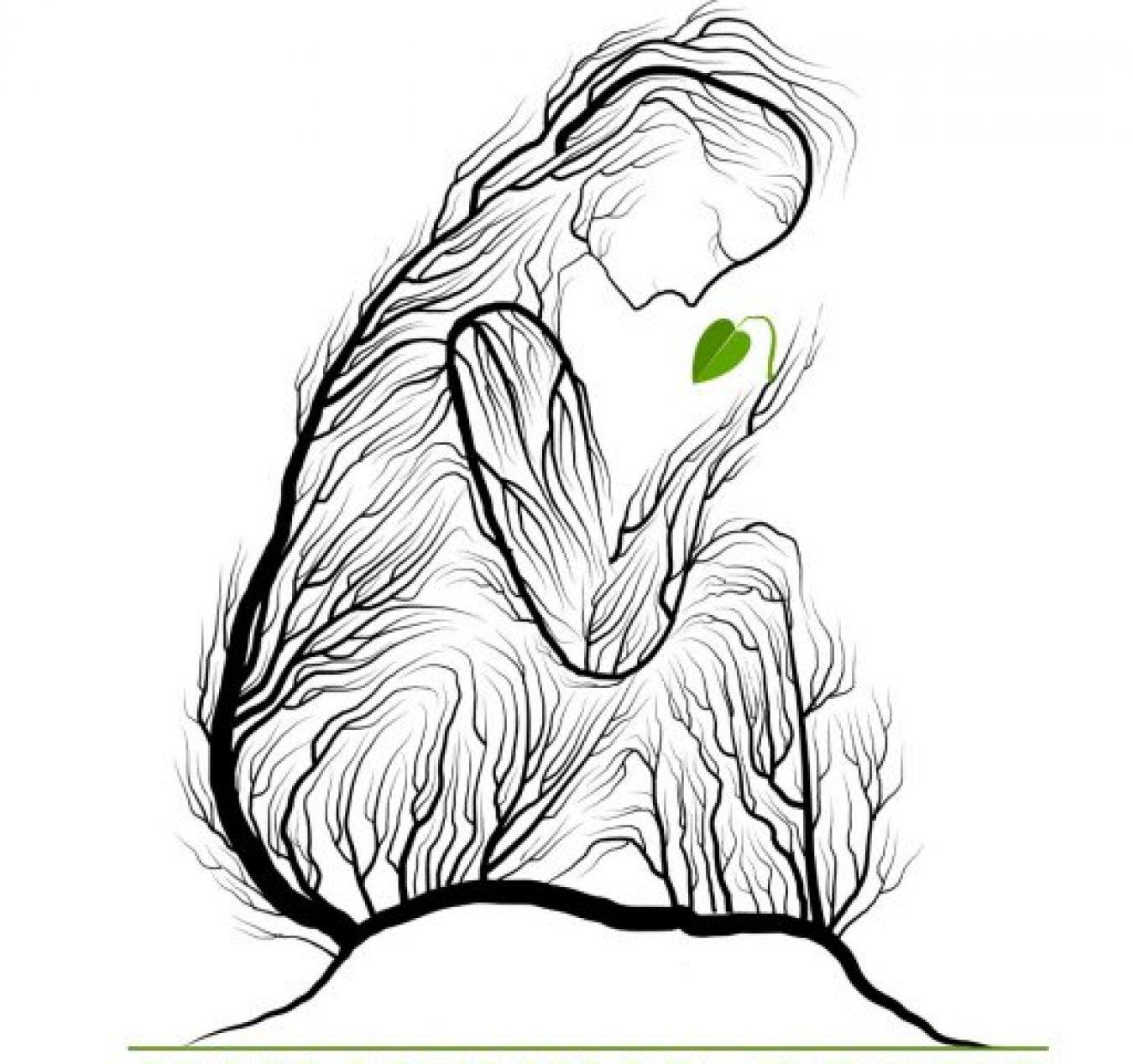 Awakening Roots