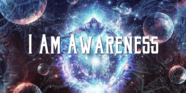 I Am Video – Part Two