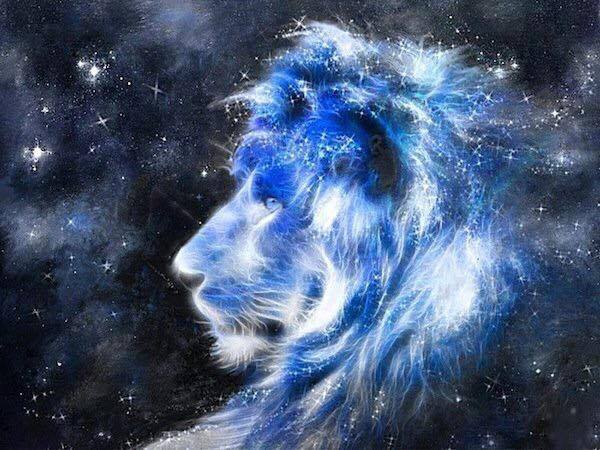 Higher Consciousness: Crossing the Threshold into Wholeness