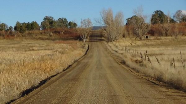 """Image: """"Archuleta County, Colorado 7,"""" by Alice B. Clagett, 28 November 2015 … CC BY-SA 4.0"""