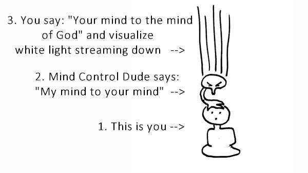 mind-control-guy