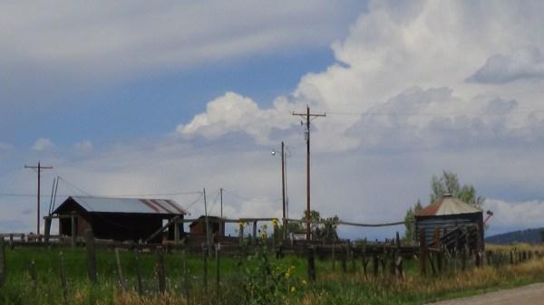 good-colorado-ranch