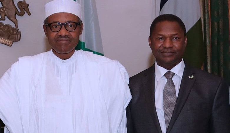 FG again explains why it can't name sponsors of terrorism