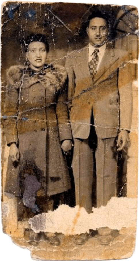 WHO accuses medical world of hiding race of a black woman Henrietta Lacks, whose cells were used to achieve breakthrough researches in cancer, HIV, COVID-19 and more 1