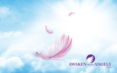 10 Common Signs From Angels