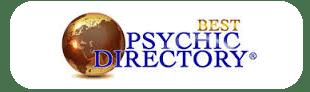 Best Psychic Directory