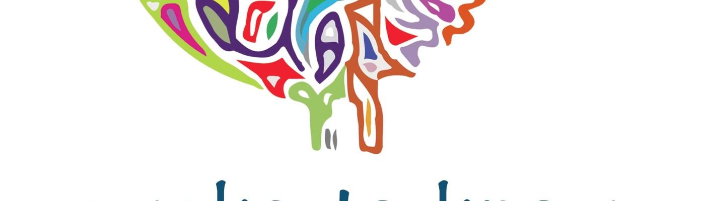 Awake To Know Africa Logo
