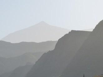 Landscape from Buenavista