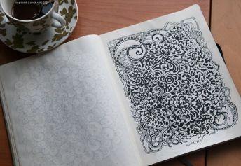 http://www.behance.net/gallery/Sketchbook-2010-(vol_-2)/802664