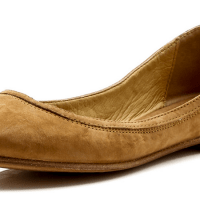 Frye Footwear: More than Boots