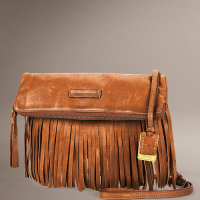 The Latest and Greatest, Bags by Frye
