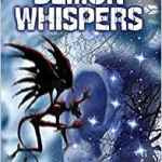 Demon Whispers by Phillip Cook