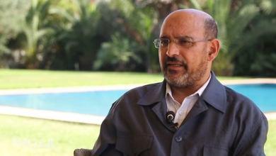 Photo of أوريد يقصف رئيس لجنة النموذج التنموي