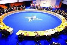 Photo of بعد أمريكا.. حلف الناتو يصفع البوليساريو