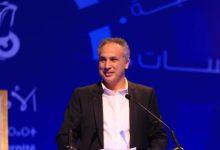 Photo of وهبي يضع ثقته في كودار لإدارة الحملة الانتخابية للحزب