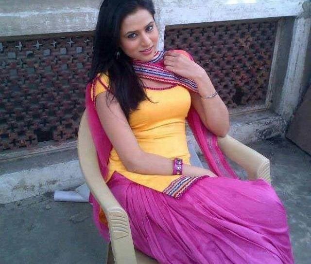 Pakistani Girl Faryal Mobile Number For Chatting Free Kimberly Video Chat Online Video Chating Online