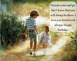 Best Birthday Wishes SMS Message Lines for sister best birthday wishes sms message lines for sister Best Birthday Wishes SMS Message Lines for sister images