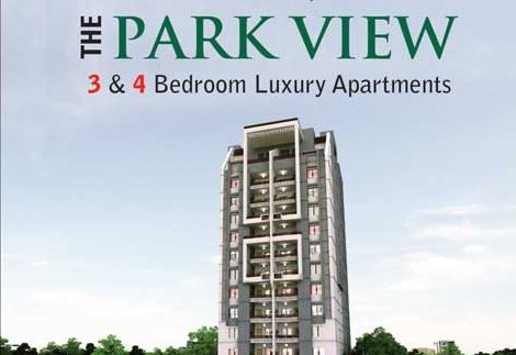 Projects In Karachi La And Abad The Park Developers Have Now Introduced Their New Residential Project View Apartments