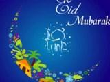 Eid ul Fitr HD Wallpapers 2013