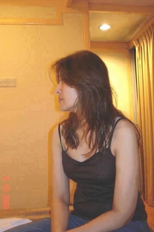 Shaista Wahidi Hot Pictures