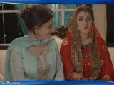 Pakistani actress Ayeza Khan Images