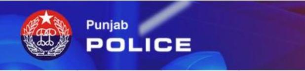 PUNJAB POLICE EMPLOYMENT OPPRTUNITY (CONTRACT BASED POSITIONS)