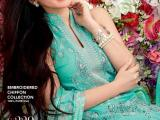 Gul ahmed Women s clothing