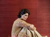 Mina Hasan Best Bridal Formal Clothes Designs