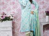 Alkaram Spring Vol 1 2016 Collection