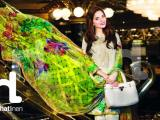 nishat linen summer collection