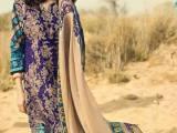 Sana Safinaz Spring Collection 2016