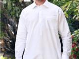 Alkaram Latha dress