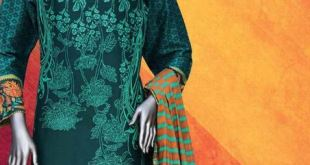 Junaid Jamshed Eid collection 2016-17