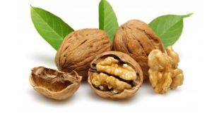 walnut health benefits foods