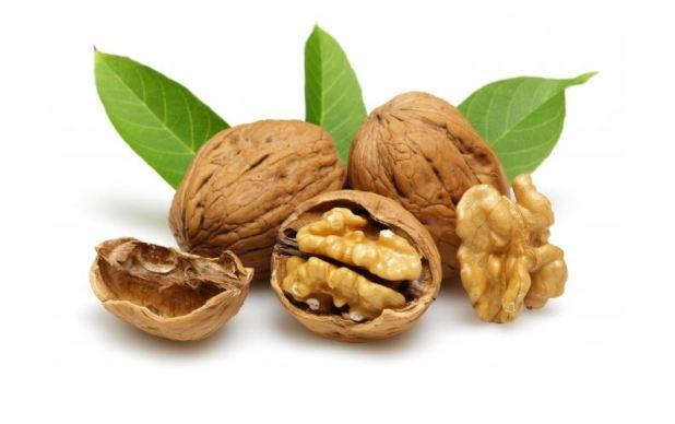 walnut health benefits foods