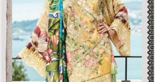 faraz manan winter collection 2017