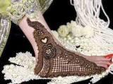 best mhndi designs for girls