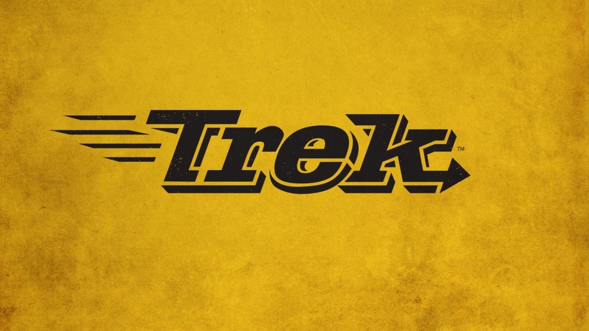 Trek Middle School Curriculum Awana YM