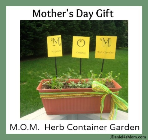 jdaniel4smom_dig_into_gardening_mothers_day_container_garden