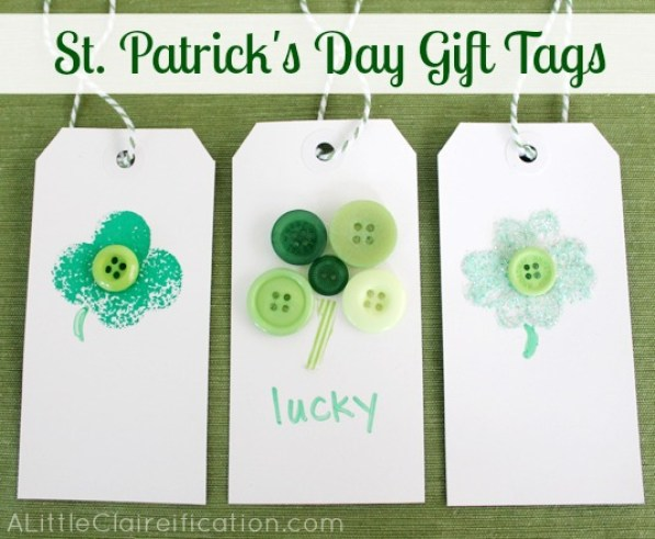 3-st-patricks-day-gift-tags