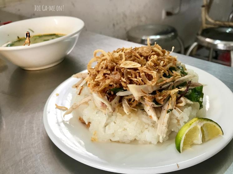 Ultimate Da Nang Food Guide: 26 of the Very Best Eats