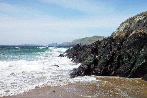Co. Clare, Ireland